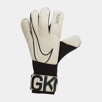 Nike Grip 3 Goalkeeper Gloves Kids