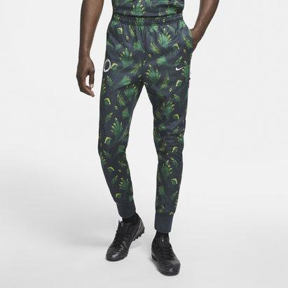 Nike Nigeria Academy Track Pants Mens