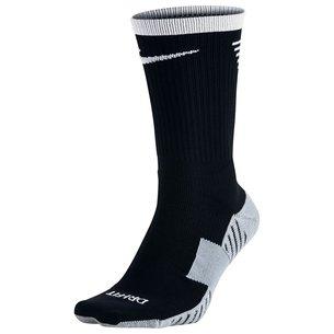Nike Crew Football Socks Mens