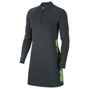 Nike Nigeria Dress Ladies