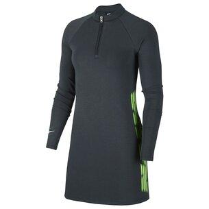 Nike Nigeria Dress Ladies
