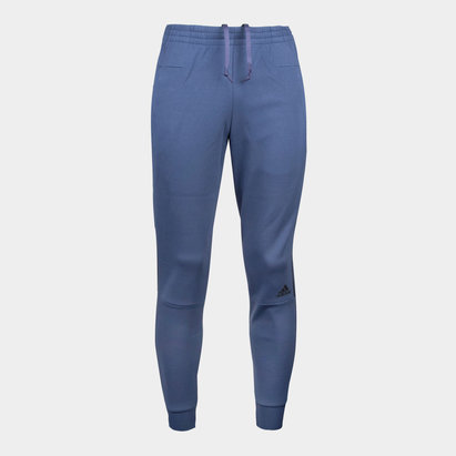 adidas ZNE Tapered Striker Pants