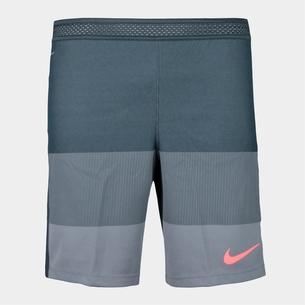 Nike AeroSwift Football Shorts Mens