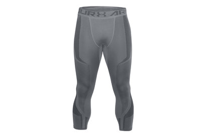 Under Armour Threadborne Seamless 3/4 Leggings