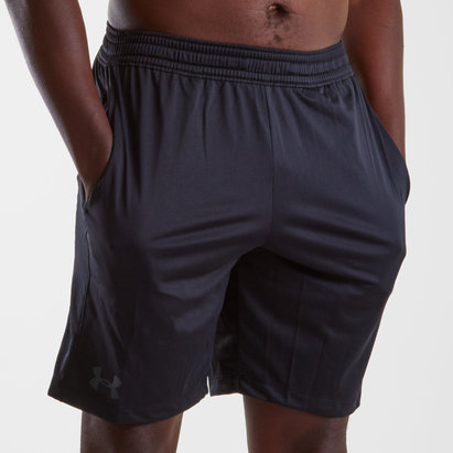 Under Armour Raid 2.0 Training Shorts