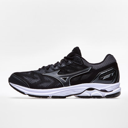 Mizuno Wave Rider 21 Running Shoes