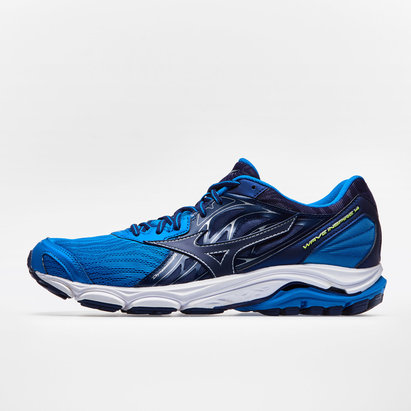 Mizuno Wave Inspire 14 Running Shoes