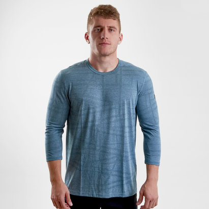 Under Armour Threadborne Utility S/S Training T-Shirt