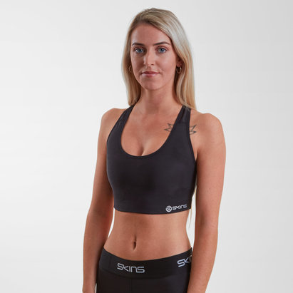 Skins SKINS Baselayer Bra