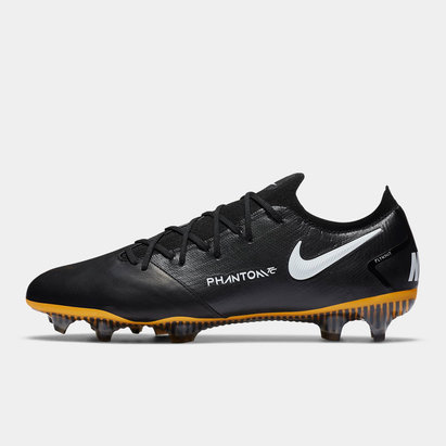 Nike Phantom GT Elite Tech Craft FG Mens