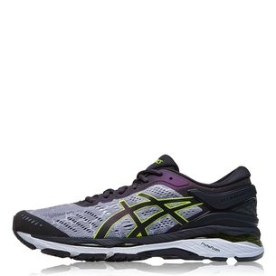 Asics Gel Kayano 24 Lite Show Running Shoes