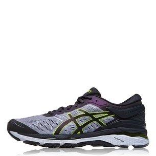 half off 7edb6 2bd8f Asics Gel Kayano 24 Lite Show Running Shoes