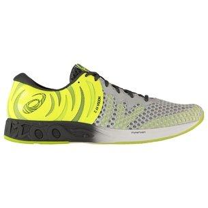 Asics Gel Noosa FF 2 Mens Running Shoes