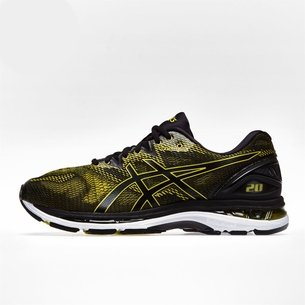 official supplier newest run shoes Asics Running Shoes - Asics Kinsei, Noosa & Kayano Trainers ...