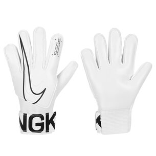 Nike Match Goalkeeper Gloves Mens