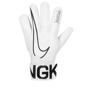 Nike Match Goal Keeper Gloves Junior