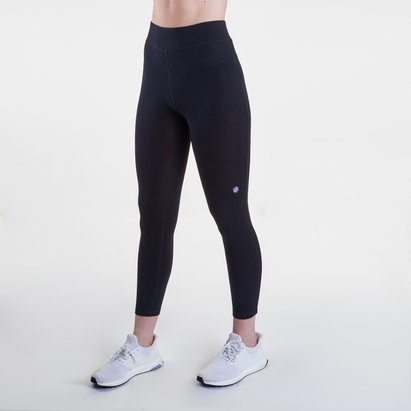 Asics Essential Tights