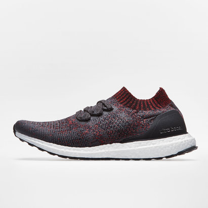 adidas Ultra Boost Uncaged Mens Running Shoes