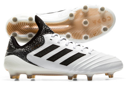 51065b76e094 adidas Copa 18.1 SG Football Boots - 2018 World Cup Football Boots100.00