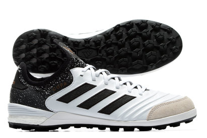 adidas Copa Tango 18.1 TF Football Trainers