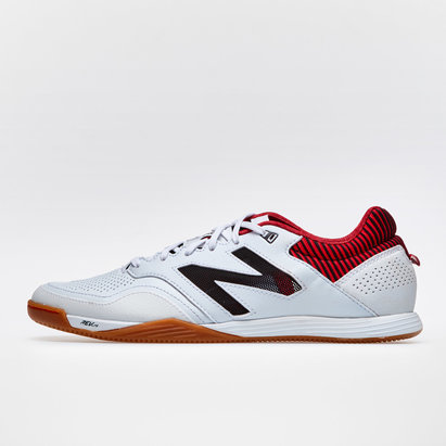 New Balance Audazo 2.0 Futsal Pro Indoor Football Trainers