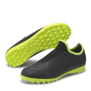 Puma Finesse Astro Turf Football Boots