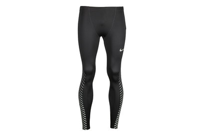 Nike Power Flash Run Running Tights