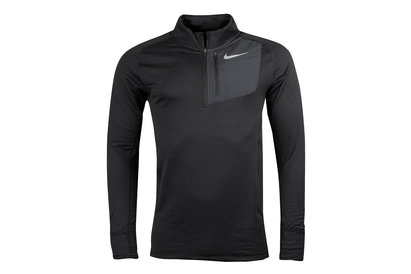 0df293e281e Nike Therma Sphere Full Zip Training Jacket - 2018 World Cup ...