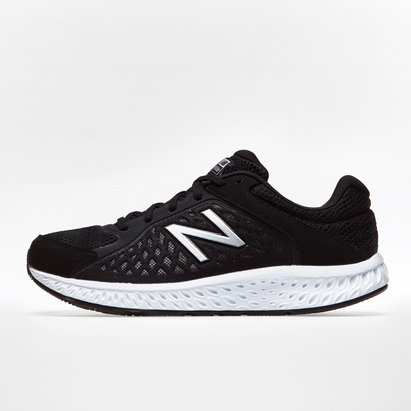 d6d7cf2bad New Balance Running Shoes - New Balance Fresh Foam & Vazee Trainers ...