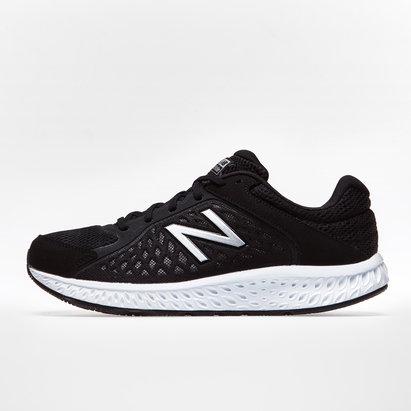 New Balance 420 V4 Mens Running Shoes