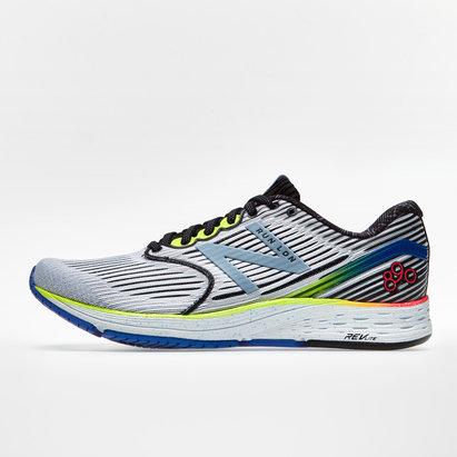 New Balance 890 V6 Mens Running Shoes