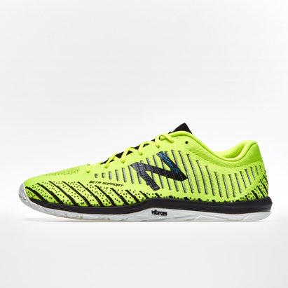Running Shoes Adidas Nike New Balance Lovell Soccer