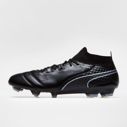 Puma One 17.1 FG Football Boots 5173a372f199