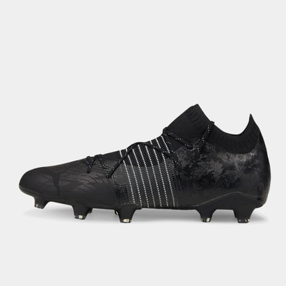 Puma Future 1.1 Lazer touch FG Football Boots