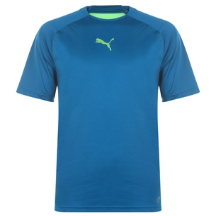 Puma FtblNXT S/S PWRCOOL Training T-Shirt