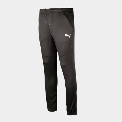 Puma FtblNXT Football Training Pants