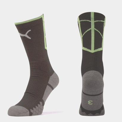 Puma FtblNXT Match Football Socks