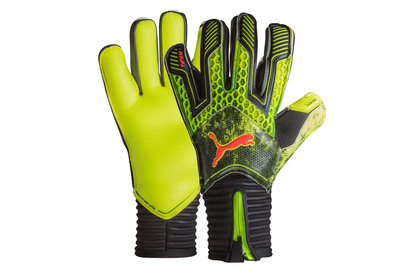 Puma Future Grip 18.1 Goalkeepers Gloves