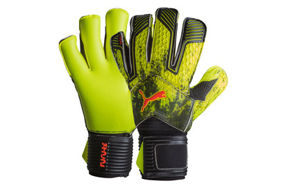 Puma Future Grip 18.2 Goalkeepers Gloves
