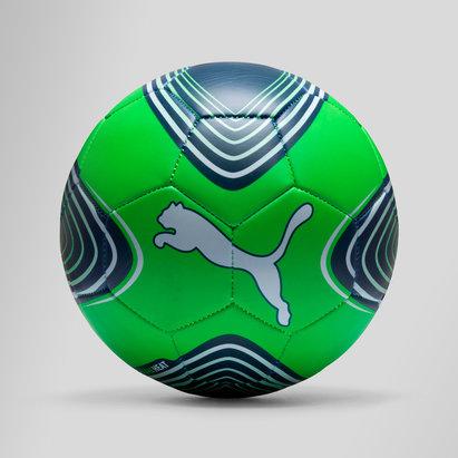 Puma Future Heat Training Soccer Ball