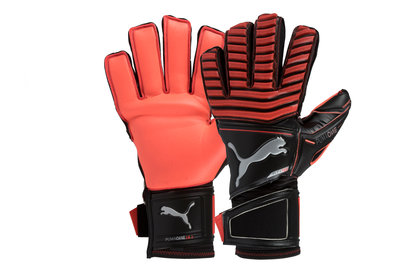 Puma One Protect 18.1 Goalkeeper Gloves