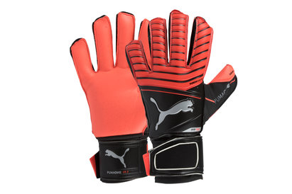 Puma One Protect 18.3 Goalkeeper Gloves