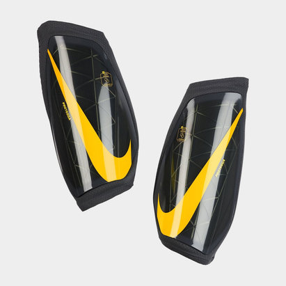 Nike Protegga Football Shinguards