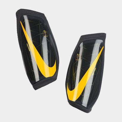 Nike Protegga Football Shinguards Mens
