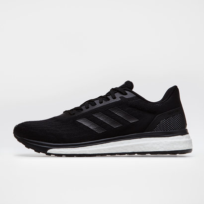 adidas Response Mens Running Shoes