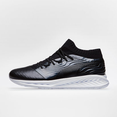 Puma One 18 Ignite Football Trainers