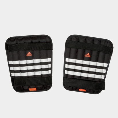 adidas Evertomic Shin Pads