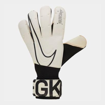 Nike Vapor Grip 3 Goalkeeper Gloves Kids