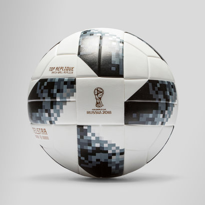 adidas World Cup 2018 Top Replique X Football