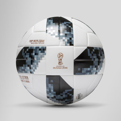 adidas World Cup 2018 Top Replique Football